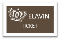 ticket_x